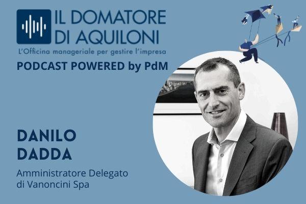 PdM Aquiloni _Vanoncini