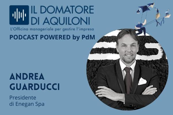 PdM_Guarducci_foto