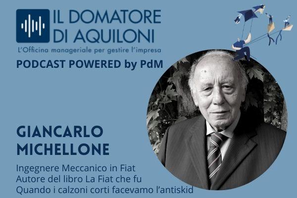 PdM_Michellone_finale