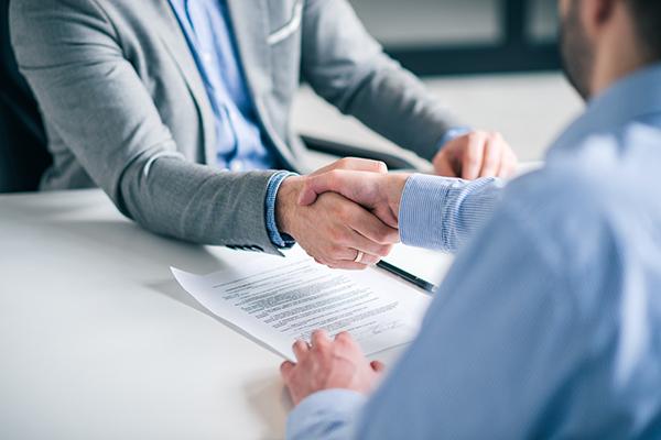 Vertus acquisisce Gedi e punta sull'HR per sostenere le imprese nel cambiamento