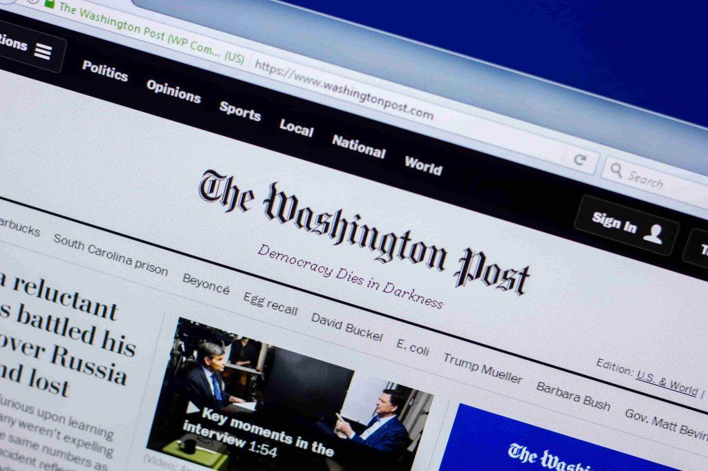 Washington_Post_Buzbee