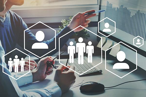 Un reparto HR agile per affrontare i cambiamenti