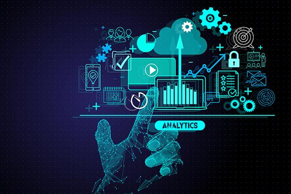 La trasformazione digitale richiede Analytics e Intelligenza Artificiale