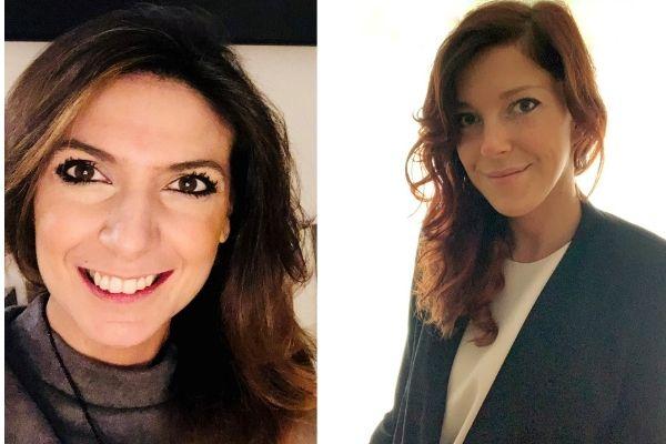 Nuovi ruoli manageriali in ASSA ABLOY Italia