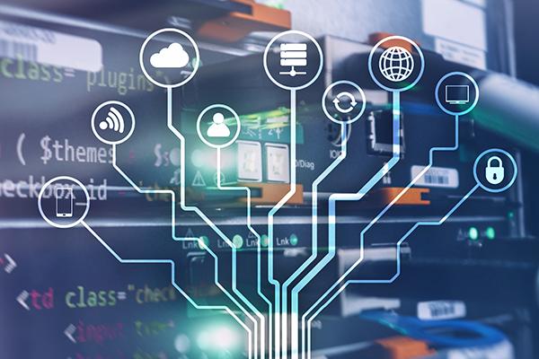 Eurotech e Alleantia, partnership per semplificare l'Industria 4.0