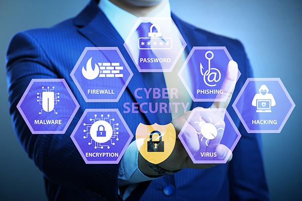 Attacchi informatici, nell'era dei Big data serve la prevenzione
