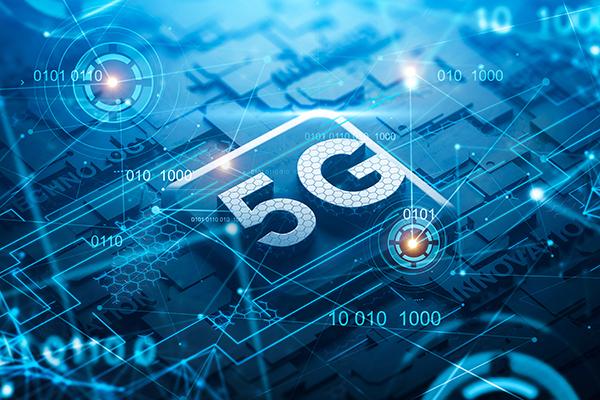 Potenzialità e limiti delle tecnologie 5G nelle aziende manifatturiere
