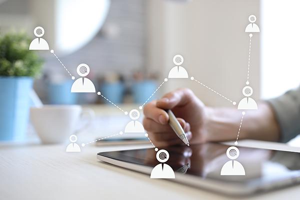 La strategia di espansione di Talentia Software nell'HCM
