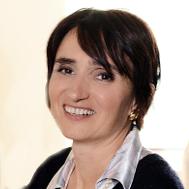 Marisa_Campagnoli