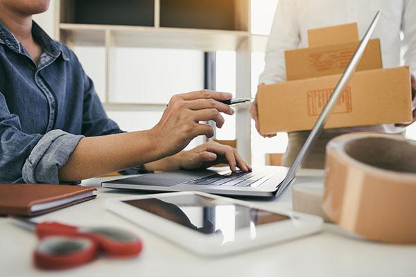 La (lenta) ripresa delle PMI