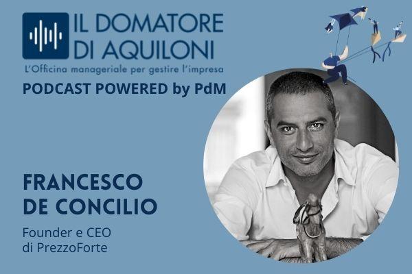 PdM_Francesco_De_Concilio