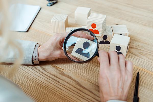 Con l'employee experience cresce la produttività