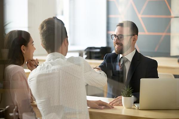 Customer e brand experience nel Finance: gestire la comunicazione per aumentare la competitività