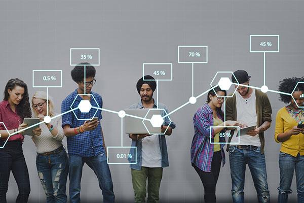 People Analitycs per la gestione delle risorse umane