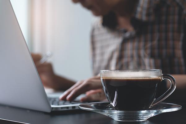 Cambiare lavoro per non rinunciare allo Smart working