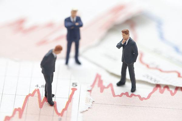 Ripartenza post Covid: strategie di riposizionamento e rilancio competitivo