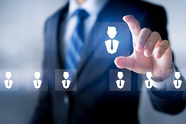 Intelligenza Artificiale o recruiter: chi conta di più nel processo di selezione?