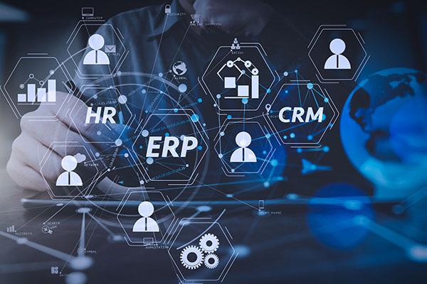 La Digital transformation passa dalla collaborazione tra IT, HR e board