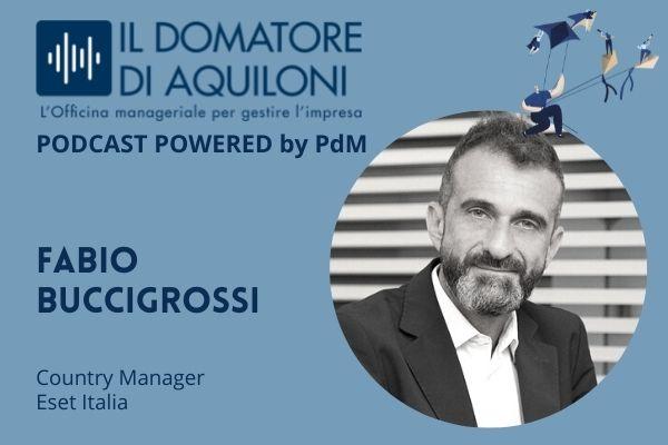 PdM_Buccigrossi