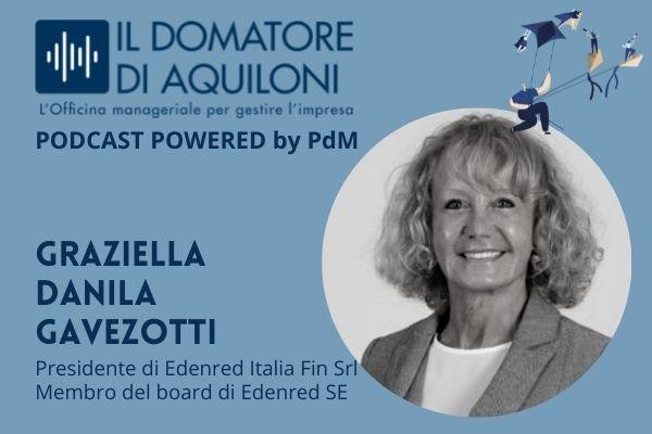 PdM_Danila_Gavezotti