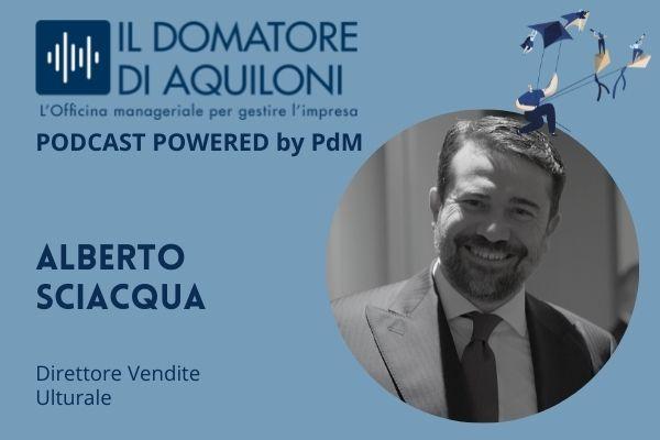 PdM_Sciacqua_Ulturale