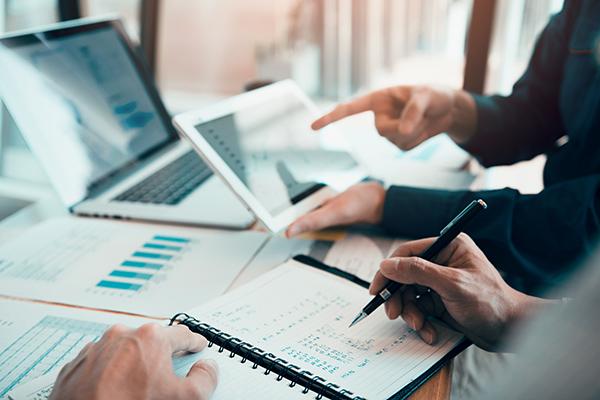 Assiteca con Talentia Software si adegua alle normative comunitarie per il bilancio