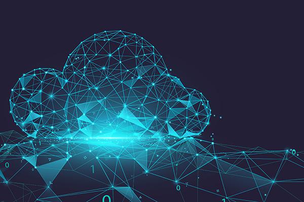 Cisco e Noovle insieme, per aiutare la digitalizzazione