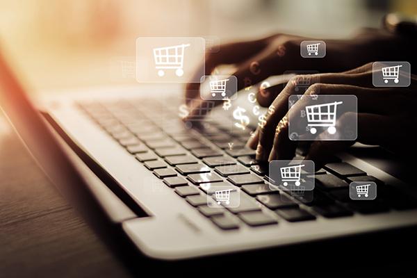 Composable commerce: la nuova frontiera dell'ecommerce