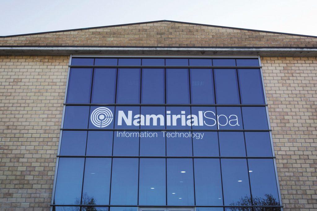 Annunciati due ingressi nel team Namirial
