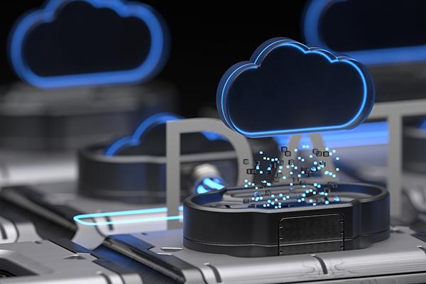 Il futuro del cloud è multi, ibrido e App centric