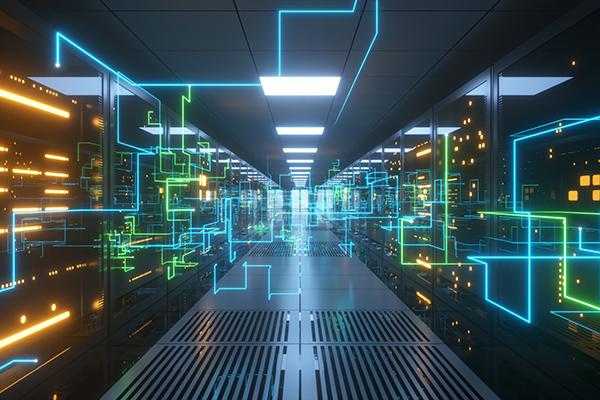 Trovare la propria strada verso il 4.0: la digitalizzazione a misura di PMI