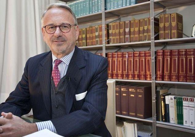 Nomina nella Mutua sanitaria Cesare Pozzo