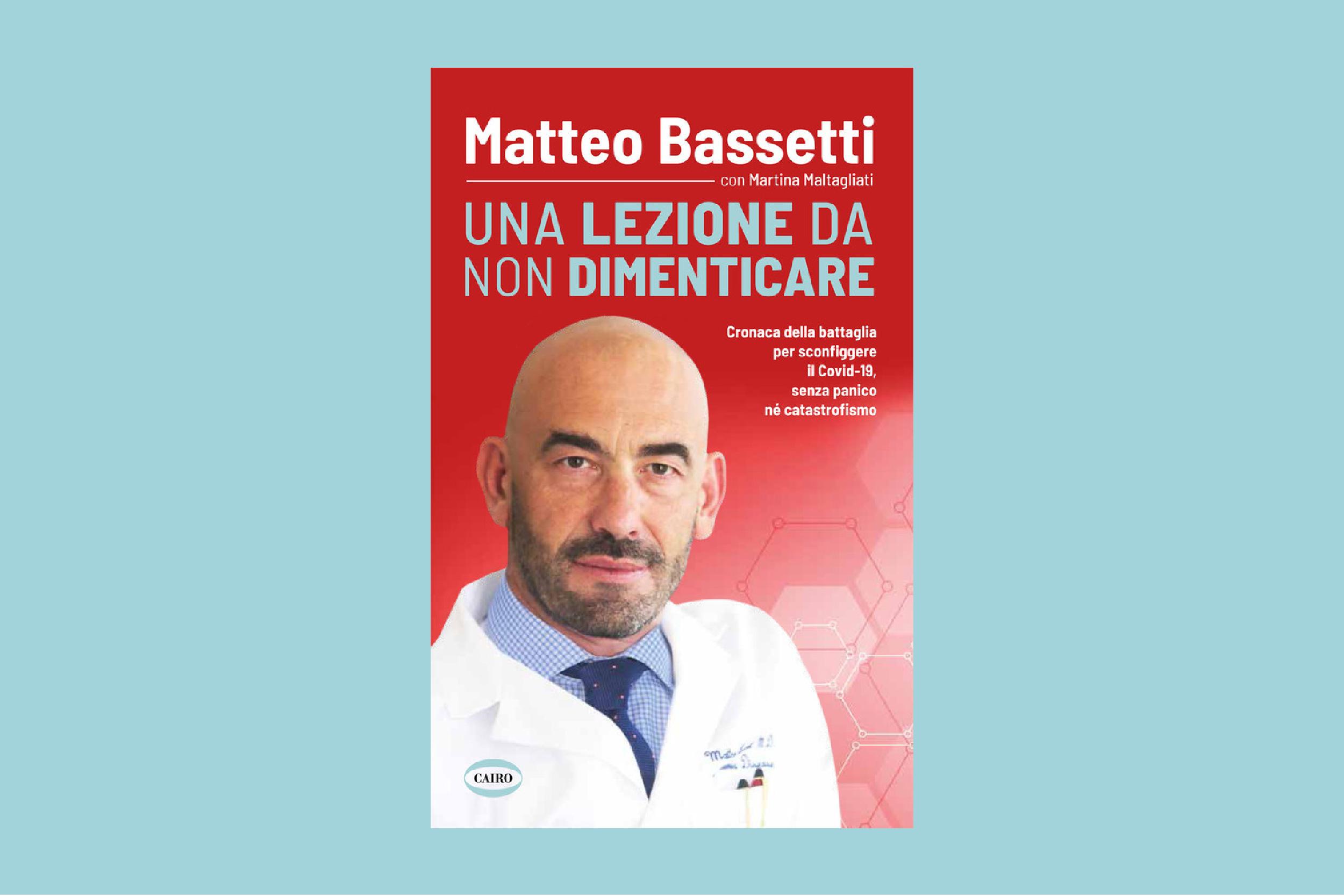 Libro_Bassetti