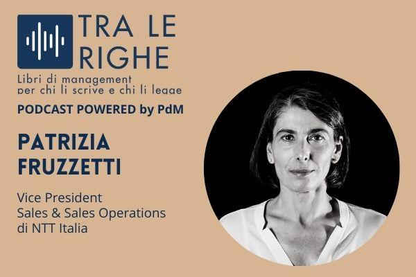 Le letture di Patrizia Fruzzetti