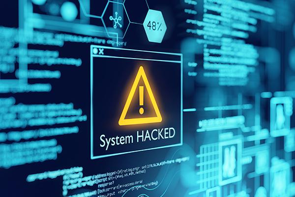 Cybersicurezza, la protezione dagli attacchi inizia dalla cultura aziendale