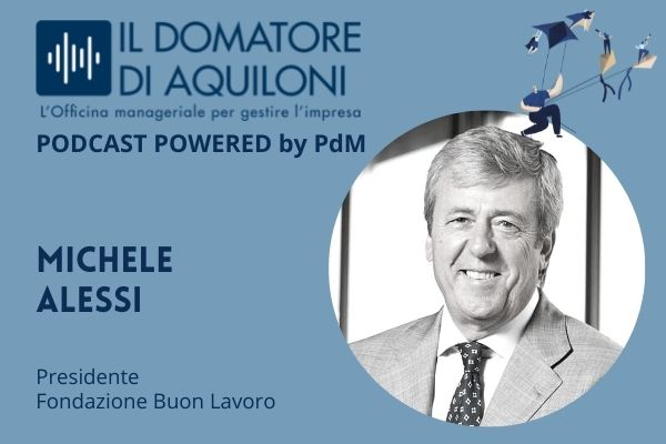 PdM_Michele_Alessi_Podcast