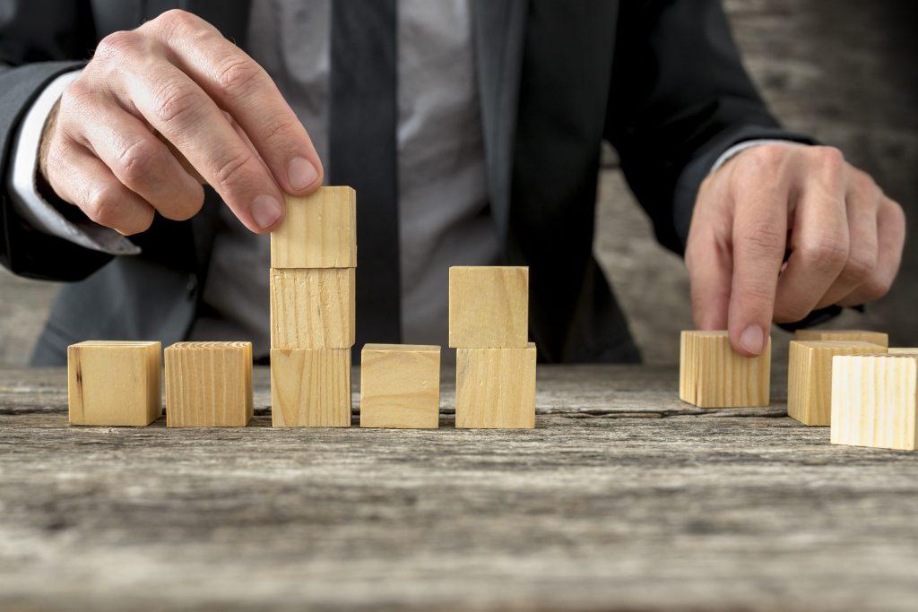 La nuova legge sugli Its e la sua realizzazione: la questione organizzativa