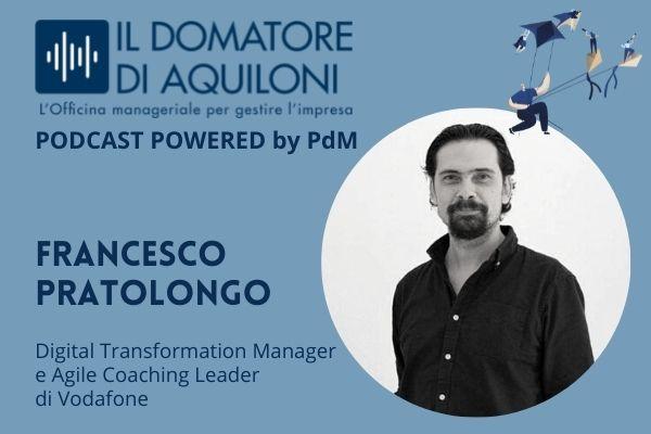 PdM_Pratolongo_Vodafone
